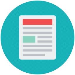 مقاله بررسی مسائل و مشکلات مدیران گروه های آموزشی